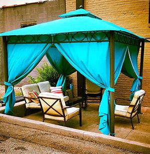 outside-patio